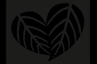 144458-logo-wd-definitief_beeldmerk_zwart